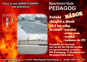 ZMENŠENO - 1 - SK PEDAGOG NÁBOR