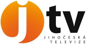 JTV JT_LOGO_color gradient