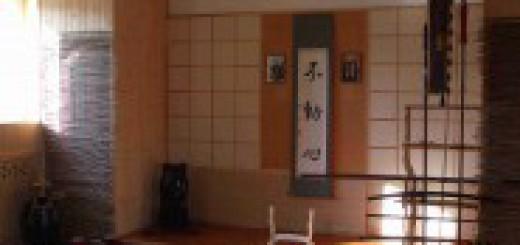 fudoshinkai_dojo_pisek