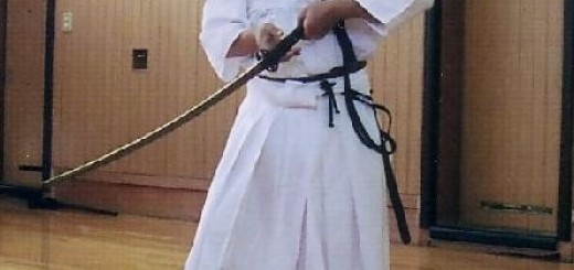 katajama3