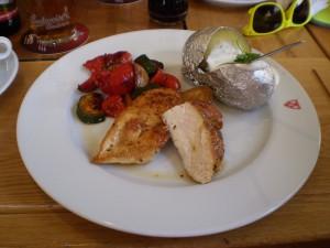 Oběd_07052016