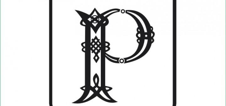 vyrocni logo_SK Pedagog_FINAL