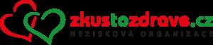zkustozdrave_logo
