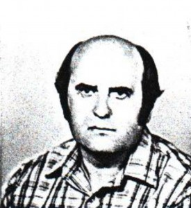 Mgr. Vladimír hnilička