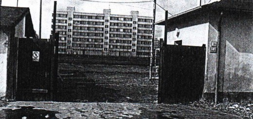 stavba4-1984