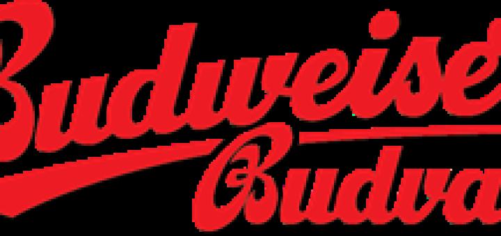 Budweiser_Budvar-logo-B33F93BD3D-seeklogo.com