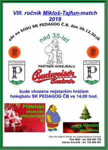 miklos-match2014 (2)
